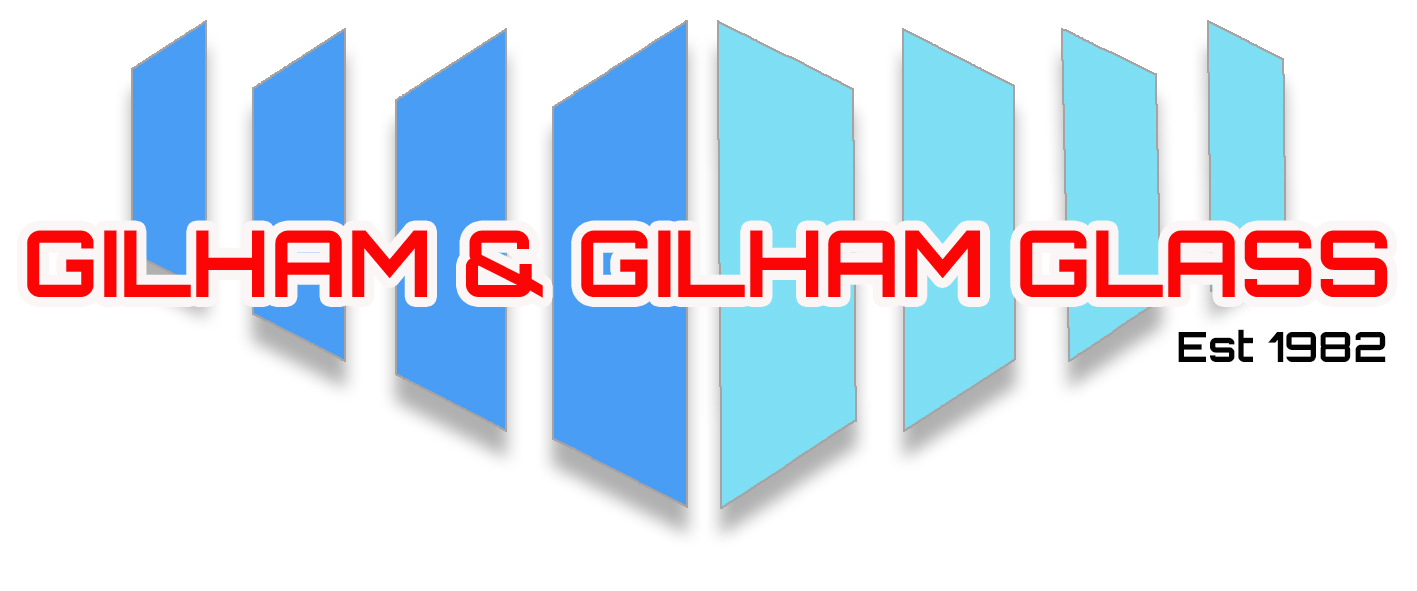 Gilham & Gilham Glass